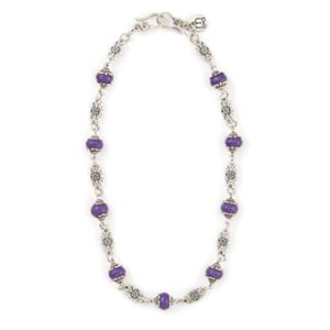 Picture of Lexie Necklace